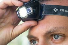 6 Best Headlamps for Hiking – Your Light on the Road