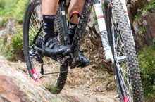 5 Best Cycling Shoes for Wide Feet – Ride in Comfort and Optimize Your Performance