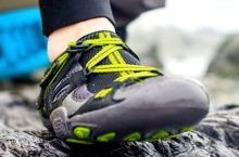 10 Most Reliable Shoes For Kayaking – Extra Grip and Safety for Your Feet!