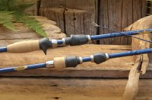Top 5 Crankbait Rods – Catch More Fish with the Right Gear