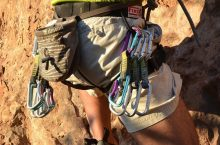 Top 12 Climbing Harnesses – Stay Safe, Secure, and Comfortable In All Environments