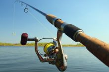 Top 6 Telescopic Fishing Rods – Compact and Convenient Options with a Great Performance
