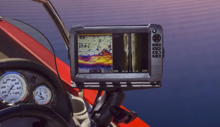 6 Top-Rated Fish Finders Under $300