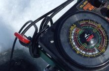 6 Best Ice Fishing Fish Finders – Examine The Fish Under The Ice!