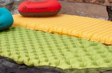 9 Most Supportive Camping Mattresses for Bad Back Pain Relief