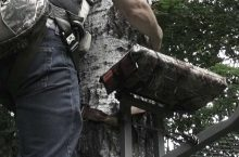 10 Best Climbing Tree Stands — Your Hunting Success Depends on Equipment!
