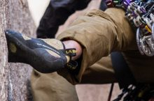 5 Best Fitting Trad Climbing Shoes To Conquer Any Height