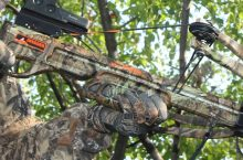 5 Outstanding Crossbows For Young Shooters – Always Hit The Target